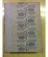 Reader's Digest Condensed Books Winter 1954 - $2.97