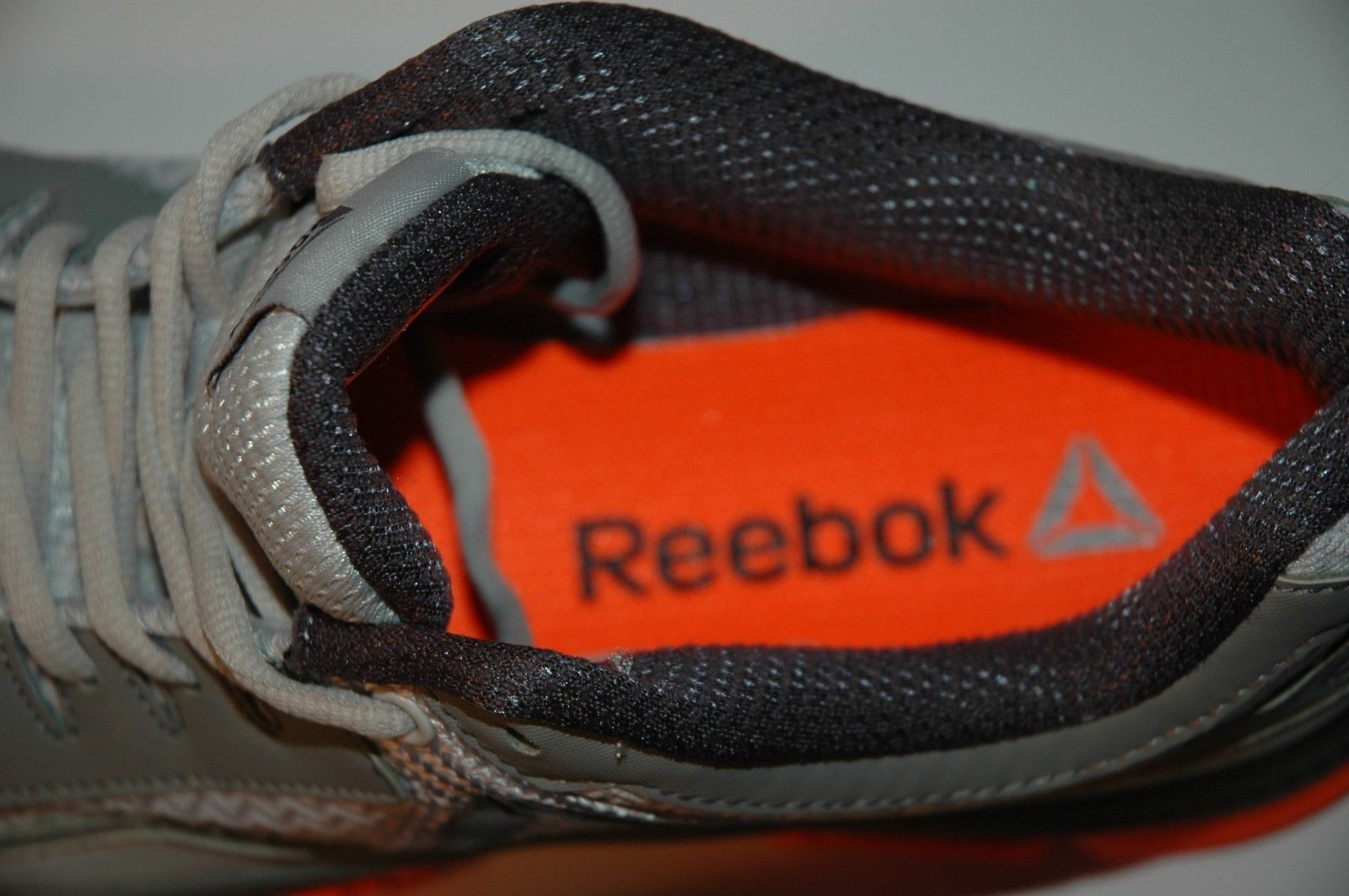 d503c212f682e Reebok Mens BD2244 Ridgerider Trail 2.0 and 50 similar items
