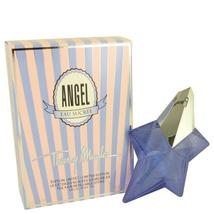 Angel Eau Sucree by Thierry Mugler Eau De Toilette Spray (Limited Edition) 1.7 o - $45.30