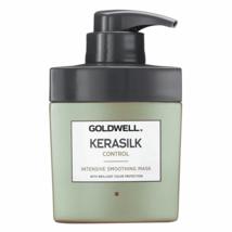 Goldwell USA Kerasilk - Control Intensive Smoothing Mask  16.9oz