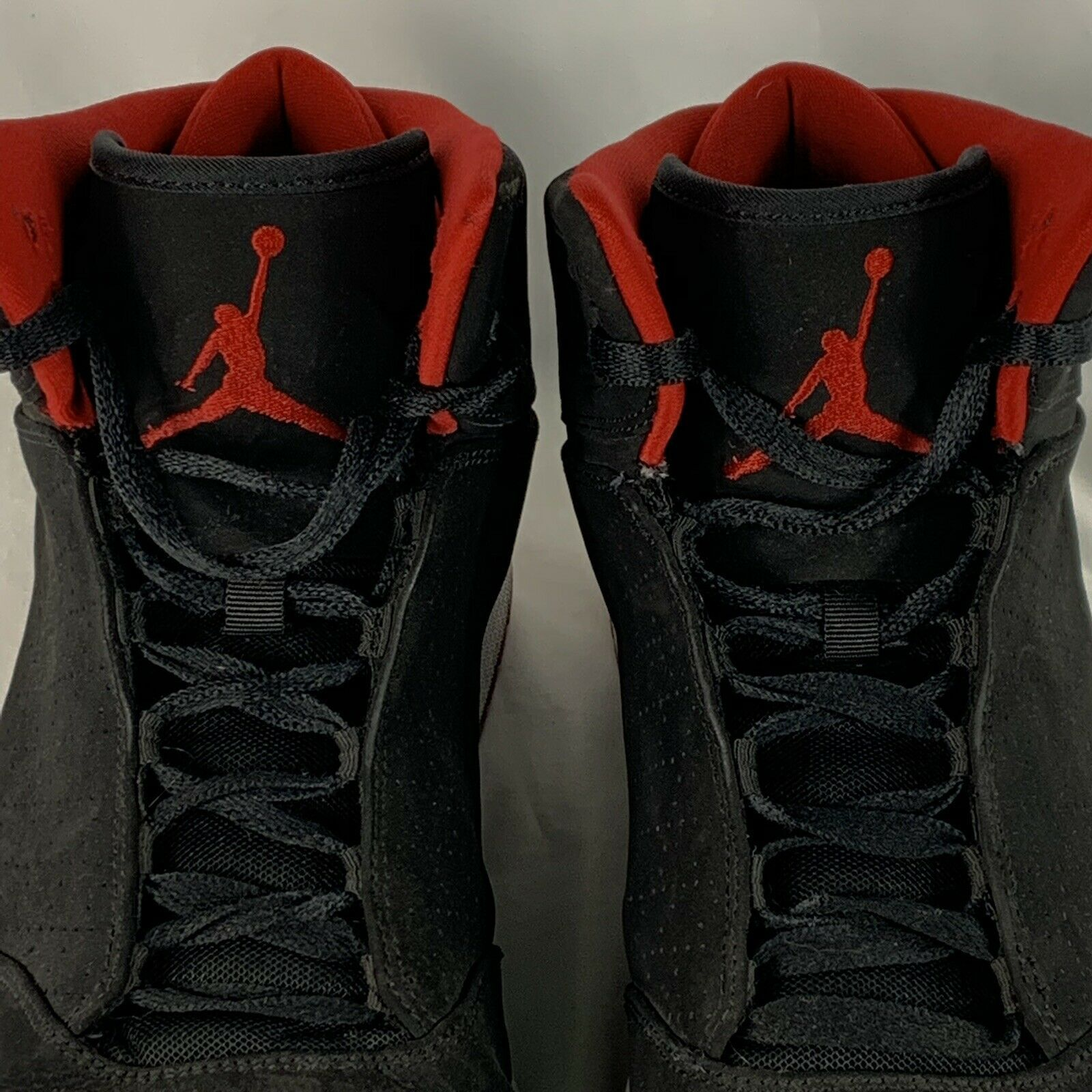 50 Black Items Premium 1 5 Similar And Flight Nike Jordan Air Gym kN08wPnOX