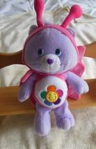Care Bears Harmony Bear 2005 - $20.00