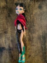 Monster High Doll Cleo De Nile - $29.00