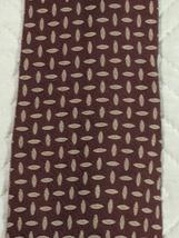 """Giorgio Armani Cravatte Tie 56"""" X 3 3 /4"""" - $35.00"""