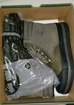 "Timberland Ashwood Park 6"" Waterproof Warm Lined Boots New size 9 Winter... - $98.18"
