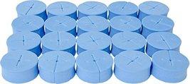 "Hydrofarm oxyCERTS, 1 7/8"", Blue Non-Toxic EVA Foam Plant Inserts for ox... - $34.04"