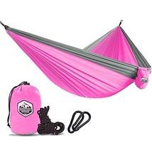 Kids Hammock for Camping The Kid Child Toddler or Gear Sling Hammocks - ... - $25.74