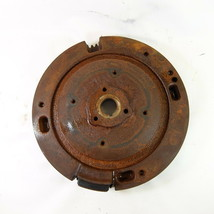 Used John Deere AM128804 Flywheel fits 325 - $50.00