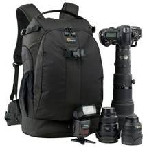Wholesale Genuine Lowepro Flipside shoulders camera anti-theft bag camer... - $128.82