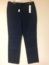 Charter Club women's pants - $8.99