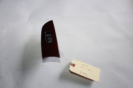 2006-2008 LEXUS IS250 IS350 REAR LEFT DRIVER SIDE WINDOW SWITCH CONTROL ... - $29.39
