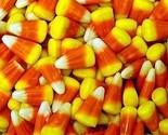 51b2xkix4ml. sl1500  thumb155 crop