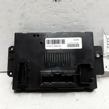14 15 16 Ford Taurus temperature control module OEM EG1T-19980-AB - $39.59