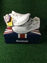Reebok Inferno 10.5 Size Sneakers - $24.99