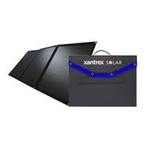 Xantrex 100W Solar Flex Portable Kit [783-0100-01] - $530.57