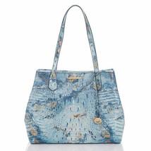 BRAHMIN medium julian SEASIDE Bag NWT - $366.29