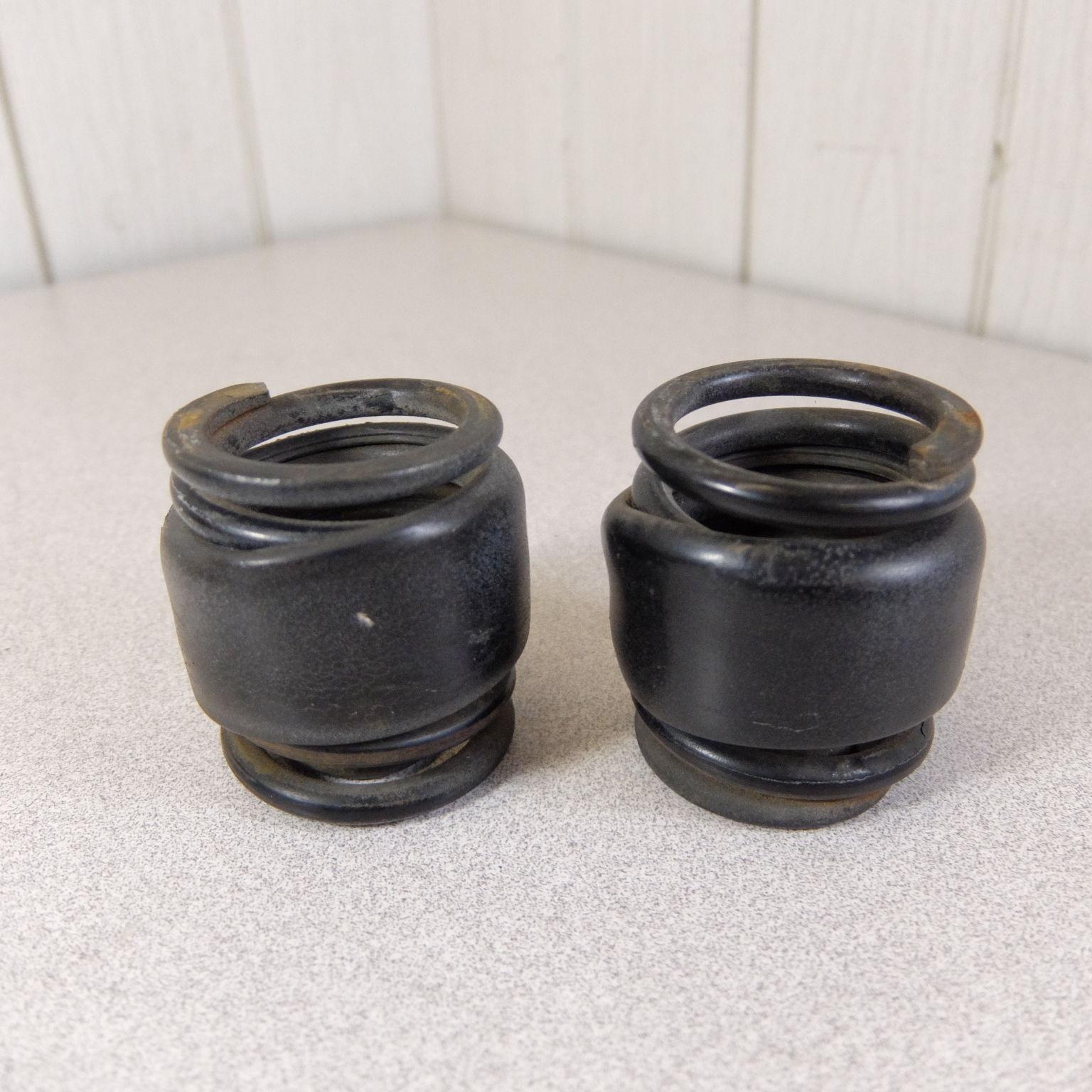 W10239968 Whirlpool Washer Strike Asm Lid Gls Wh OEM W10239968