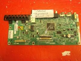 SANYO DP39E23 P39E23-02 1LG4B10Y117A0 Z7ZC VIDEO BOARD - $24.69