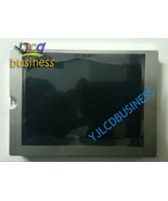 NEW KG057QV1CA-G00-34-07-1 for KYOCERA 5.7-inch LCD panel 90 days warranty - $90.25