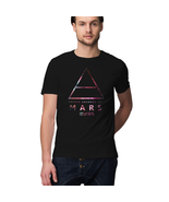 30 Seconds To Mars Universal T-shirt New - £12.91 GBP+