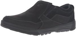 Merrell Berner Shift Moc Men Sneakers Shoes New Size US 10.5 11 11.5 13 - $1.215,18 MXN+