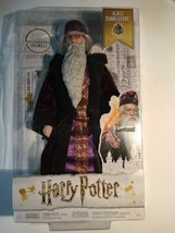 """Albus Dumbledore 2"""" Doll Harry Potter Collector Wizard Movie New Book Ch... - $22.76"""