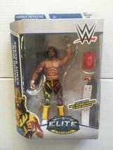 "Mattel WWE ELITE Collection Flashback ""Macho Man"" Randy Savage Action Fi... - £31.62 GBP"