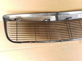 00-05 Cadillac Deville Custom E&G Chrome Grill Grille Gril image 9