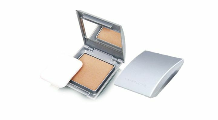 Primary image for Maybelline Smooth Result Age Minimizing Pressed Powder *Choose Your Shade*