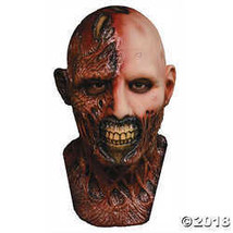Men's Darkman Mask - £58.07 GBP