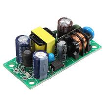 3Pcs AC-DC 3.5W Isolated AC 110V / 220V To DC 3.3V 1A Switch Power Suppl... - $16.20
