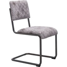 Father Dining Chair | Vintage White - $479.60