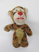 "Vintage 14"" Tigger From Winnie the Pooh Adventures Plush - $36.37"