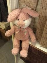 Ganz Frizzi Bunny - $9.50