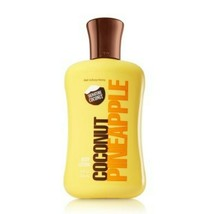Bath and Body Works Coconut Pineapple Signature Coconut  - $59.39