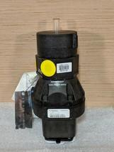 labtechsales ITT A208 1 Diaphragm Valve Actuator /& Indicator