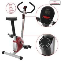 New Indoor Cycling Recumbent Bikes  Home Cardio Fitness Equipment Exerci... - $116.86