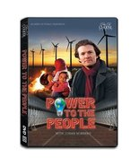 Power to the People - $14.97
