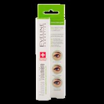 Eveline 3 in 1 Advance Volumiere Lash Growth, 2 pcs x 10 ml - $27.80