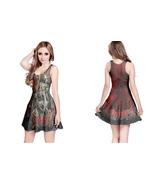 Slipknot Reversible Dress - $21.99+