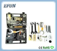 DIY ebike install tools kit set complete BBS01/BBS02/BBS03 8Fun/Bafang m... - $111.35