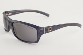 St Dupont 747 6054 Black / Gray Sunglasses 65mm - $175.42