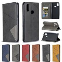 For Samsung A02S A52 A72 A32 A12 A42 A11 S20FE Magnetic Leather Wallet Cover Cas - $57.87