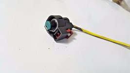 CHRYSLER STARTER 04686045AC 04686045AE 04686045AC connector 85572 88572 ... - $12.99