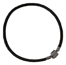 Pandora Bracelet Leather Charm Bracelet  Fit Original  Brand Design Brac... - $15.00