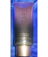 Victoria's Secret Fearless Fragrance Lotion 6.7 Oz - $14.80