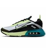 Nike Air Max 2090 (gs) Running Casual Shoes - $124.99