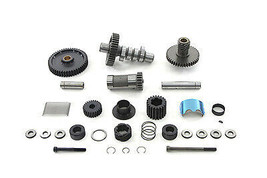 Cam Chest Assembly Kit Panhead fits Harley Davidson panhead 1948-1957    10-0626 - $351.49