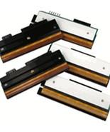 TSC 98-0240047-03LF OEM Printhead for Model TTP-346MT - $400.00