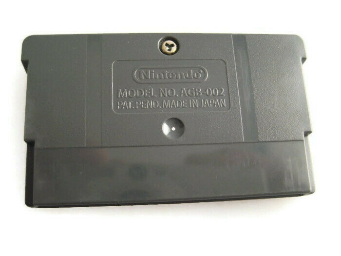 Candy Land, Original Memory Game, Chutes Ladders Nintendo Game Boy Advance